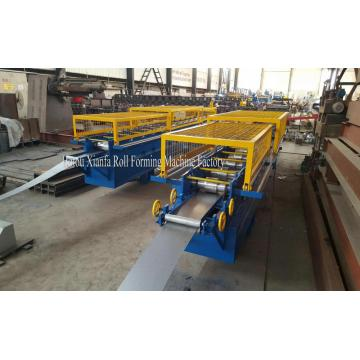 U Strip Ceiling Roll Forming  Machine
