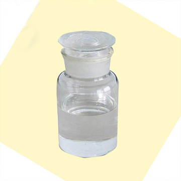 99% Ethylene Glycol Price for Sale