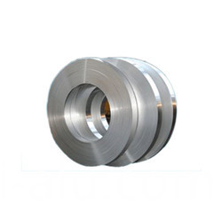 aluminum furring strip