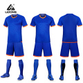Customotop Kids / Youth Soccer Jerseys 2020