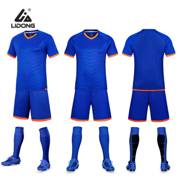 Customotop Kids/Youth Soccer Jerseys 2020