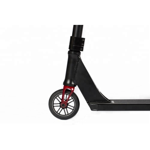 Youth Professional Kick Board Stunt Scooter