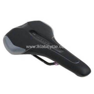 Waterproof promotional Bicycle Saddle Cover