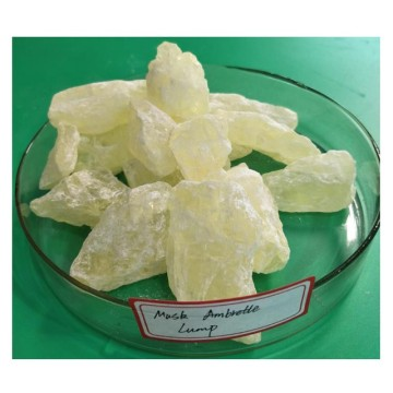 Chunks Musk Yellow Ambrette Chunks Prezzo