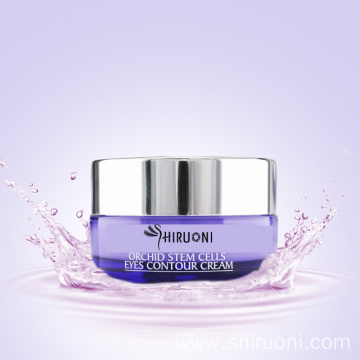 Orchid Stem Cells Eye Cream