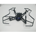Dr10  Drone for custom