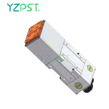 10000Hz Medium-frequency inverter resistance welding transformer manufacturers
