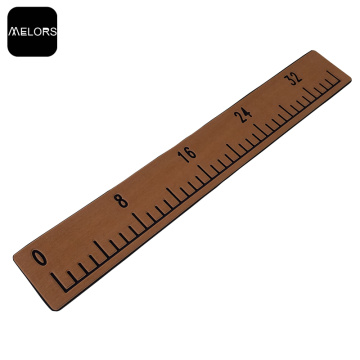 EVA 36in Fishing Boat Foam Fish Ruler