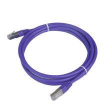 Cat6a Bulk Ethernet Cable