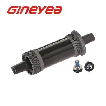 Custom Bicycle Bottom Bracket Gineyea BB96