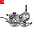 Hot Sell Nonstick Cookware Set