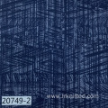 Polyester Warp Knitted Printed Fabric