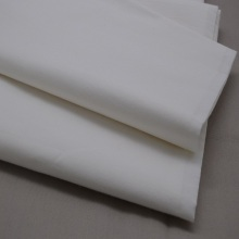80 Polyester 20 Cotton 133x72 Fabric