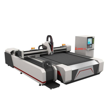 Laser Cutting Machine Sale At Affordable Price