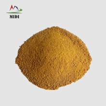 CORN GLUTEN MEAL FOR CHICKEN PIG COW FEED