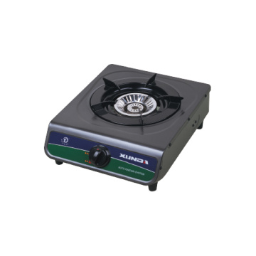 Portable Gas Stove Multicolor with Cheap Price