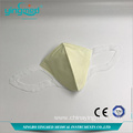 New Type Disposable Dust Mask
