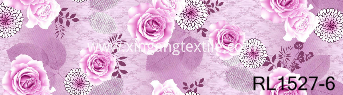 CHANGXING XINGANG TEXTILE CO LTD (160)