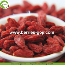 Cooking Soup Natural Nutrition Dry Common Goji Berry