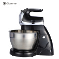 5-Speed Tilt-Head Food Mixer