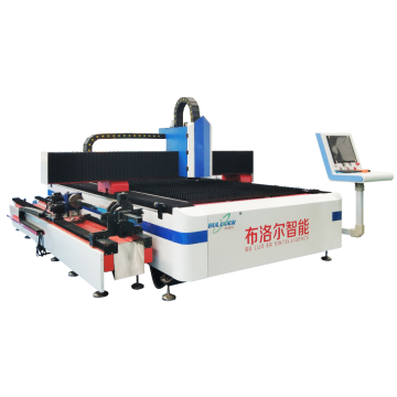 Laser Cutting Machine Aliexpress