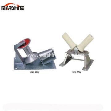 Cable Turning Laying Guide Roller