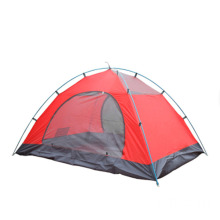 Water Proof Lightweight Cool Beach Camping Tent