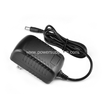 Scotland Switching Power Supply Adapter