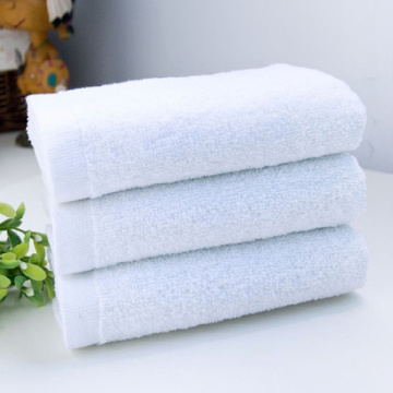 Bulk Microfiber Towel Bath Compressed Bath Towels