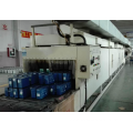 Auto Glue Drying Machine