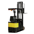 1 ton 3 wheel electric forklift price