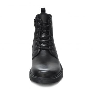 New men's shoes Martin boots spring and Autumn