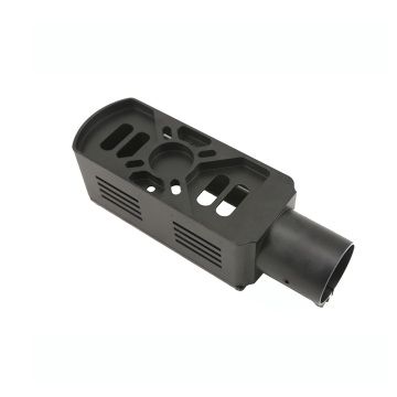 ø30mm Motor Mount Brushless Motor Mount