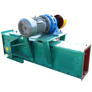 Scraper Chain Conveyor for coal XGZ-06
