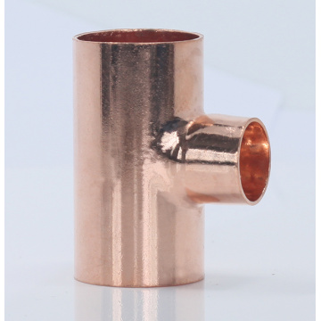 USA Mueller fittings copper
