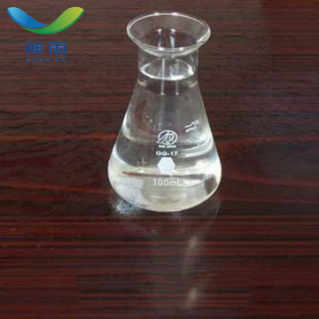 High purity Diethylenetriamine cas 111-40-0