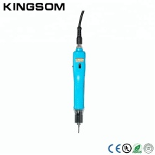 Built in Counter Brushless Hex Electric Screwdriver Set