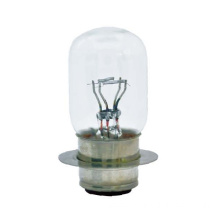 Auto headlight bulbs lamps/A33