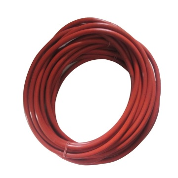 High Quality T Shape Rubber Strip for Sale