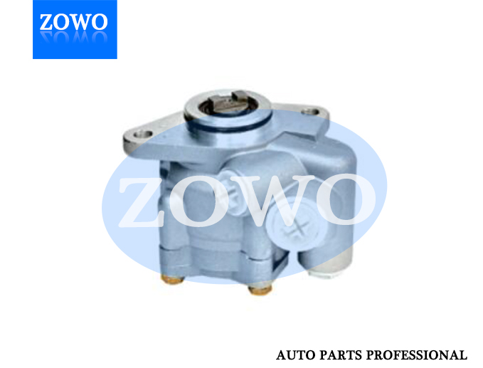 Benz 002 460 7580 Power Steering Pump