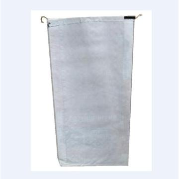 Coated Poly Woven Animal Nutrition Bag