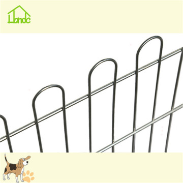 Wholesales the strong small animal exercise fence