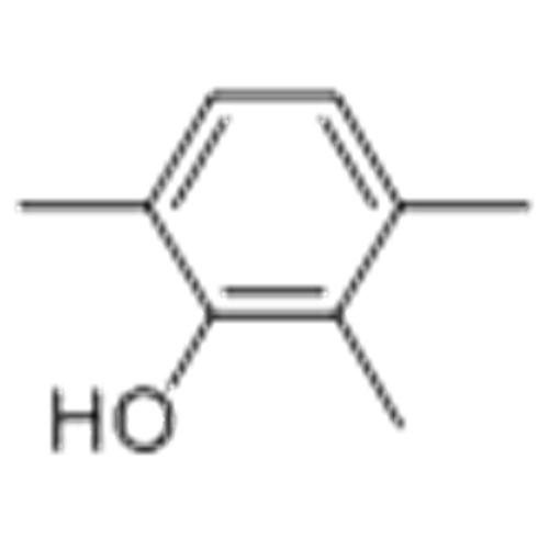 Phenol,2,3,6-trimethyl- CAS 2416-94-6