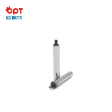 Diamond engraving bit PCD bits for hard granite
