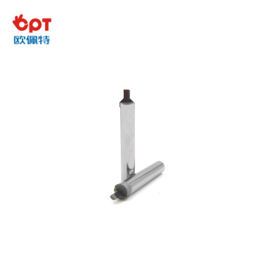 PCD router bits Stone engraving bits 45 degree