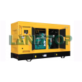 Cummins Engine 40kva Silent Diesel Generator Good Price