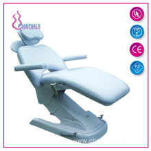 Electric Bed Beauty Equipment spa equipment