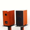 8″ Classical 2 Way wooden speaker box