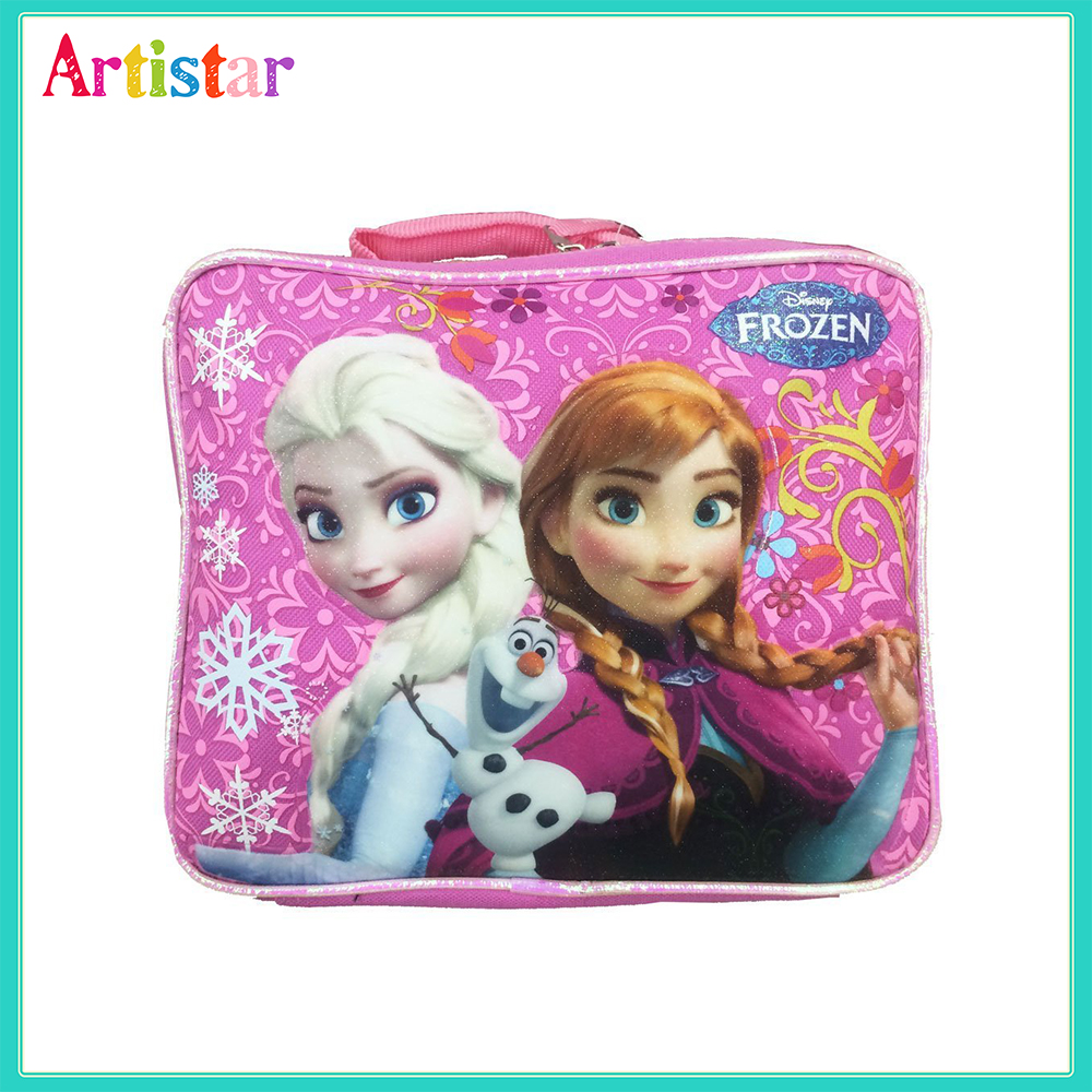 Disney Frozen Backpack 18 8