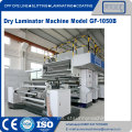 MACHINERY SUNNY mesin laminating Kering